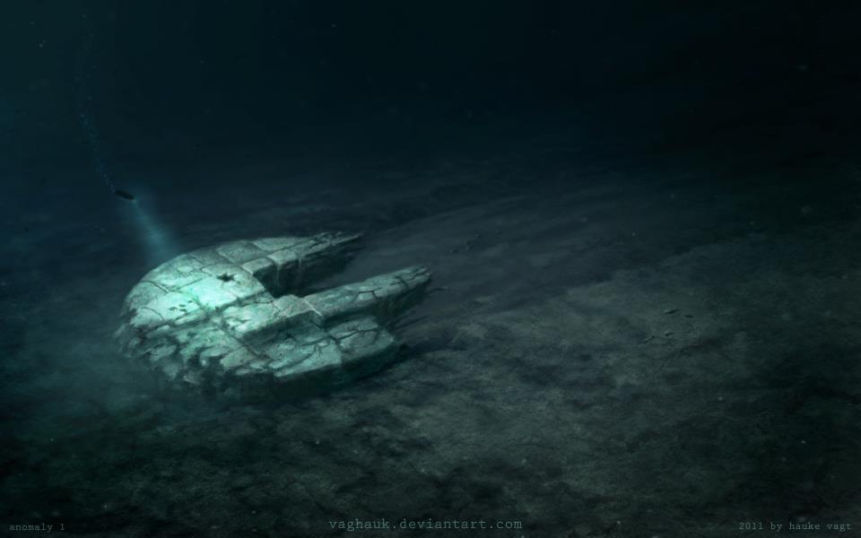 Ocean Explorer en route pour résoudre le mystère - Page 2 311410_282743988433095_100000924896535_876379_584759702_n