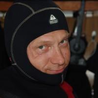 Stefan Hogeborn