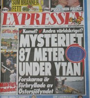 juni2011184expressen