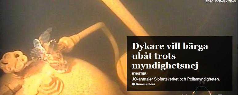 norrtalje_tid