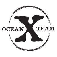 OCEAN X TEAM